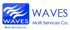 Waves Multi Service Co.